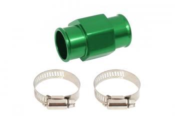 Adapter czujnika temperatury wody Depo 36mm