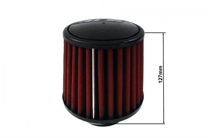 Filtr stożkowy AEM 21-2031D-HK 76MM